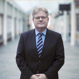 Ruud de Jonge, Kandidaat raadslid #7