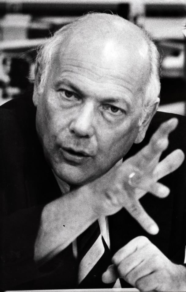 Citaten Joop Den Uyl : Van twee dingen socialisme en democratie pvda almere